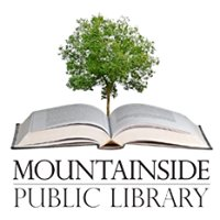 Mountainside Public Library