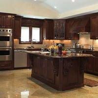 Scalici Custom Kitchens