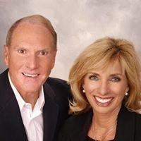 Hud and Mary Wilson-Big Bear Real Estate