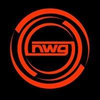 New World Group, Inc