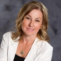 Mariola Morin - Sutton Group Sault Ste. Marie Realty Inc.