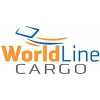 World Line Cargo