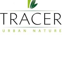 Tracer Urban Nature