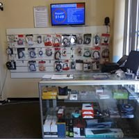 Adelaide PC Repairs