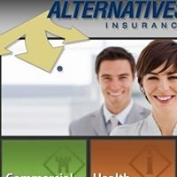 Alternatives Insurance