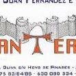 Granitos Juan Fernandez E Hijos S.L