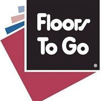 HHI Floors To Go
