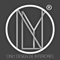 Only Design de Interiores