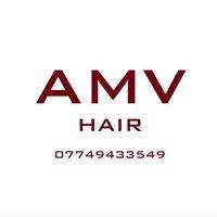 AMV HAIR