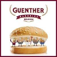 Guenther Bakeries Belgium
