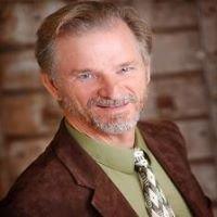 Mike Weber Realtor 925-487-7609