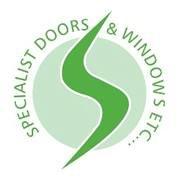 Specialist Doors & Windows Etc