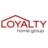 Loyalty Home Group