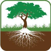 Thrifty Tree Service Inc