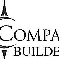 Compass Builders
