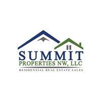 Summit Properties NW, LLC