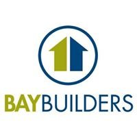 Bay Builders - www.baybuilders.ca