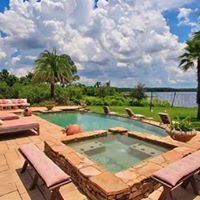 Windermere, Fl Luxury and Lake Front homes