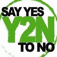 Heyworth High School Y2N
