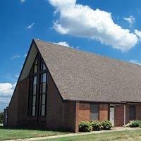 Bunker Hill United Methodist Church