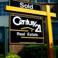 Century 21 Solid Gold Realty, Inc.