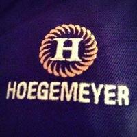 Hoegemeyer Hybrids