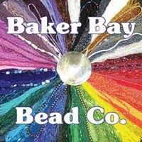 Baker Bay Bead Company