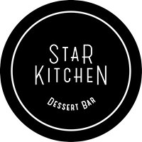 Dessert Bar by Star Kitchen -old the cafe