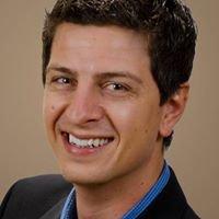 Skott Enns - Best Regina Mortgage Broker