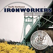 Pacific NW Ironworkers FCU