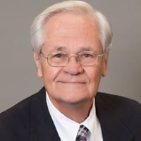 Michael H. Kuziv PA. Broker Associate-Realtor