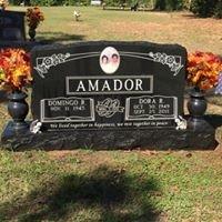 Cashner Funeral Home & Cemeteries