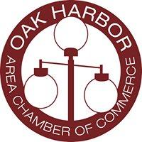 Oak Harbor Area Chamber of Commerce