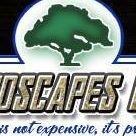 Landscapes Etc. LLC