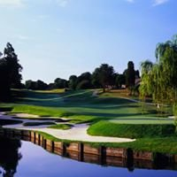 Sedgefield Country Club-Dye Course