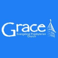 Grace EP Church - Davidsonville, MD