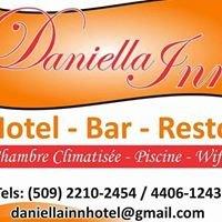 Daniella Inn Hotel