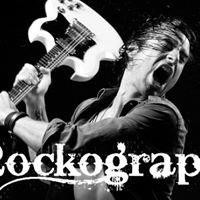 Rockography (Official Fan Page)