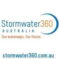 Stormwater360 Australia