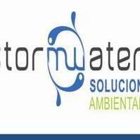 Stormwater Soluciones Ambientales