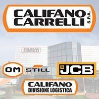 Califano Carrelli S.p.A.