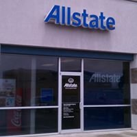 Dean Schuepbach - Allstate Agency