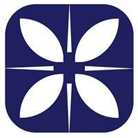 Dingmans Medical: Center for Infinite Health & Wellness