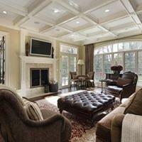 South Florida Luxury Real Estate