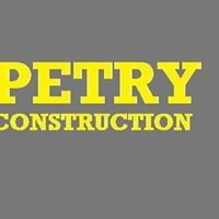 Petry Construction