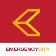 EmergencyCity.com