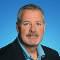 Allstate Insurance Agent: Bret T. Boyd