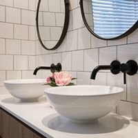 Bathrooms By Design NZ Limited