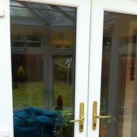 SOS Upvc window and door repairs
