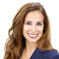 Melissa Tucci, Broker